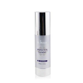 Skin Medica Vitamin C+E Complex  28.3g/1oz