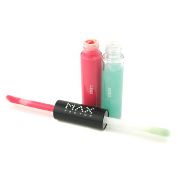 Max Factor Max Wear Color de Labios - #525 Raging Sea  6ml/0.2oz