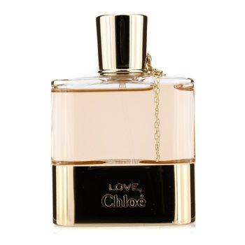 Chloe Love Eau De Parfum Spray  30ml/1oz