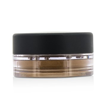 BareMinerals BareMinerals All Over Color Facial- Warmth  1.5g/0.05oz