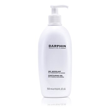 Darphin HydroFORM ������������ ���� (�������� ������)  500ml/16.9oz