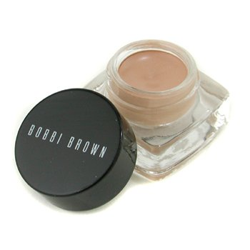 Bobbi Brown Long Wear Cream Shadow - # 35 Shore  3.5g/0.12oz