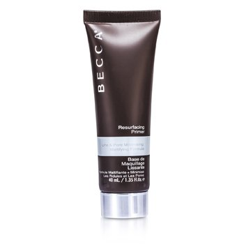 Becca Resurfacing Primer Line & Pore Minimising Formula  40ml/1.35oz