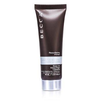 Becca Resurfacing Primer F�rmula Minimizadora L�neas y Poros  40ml/1.35oz