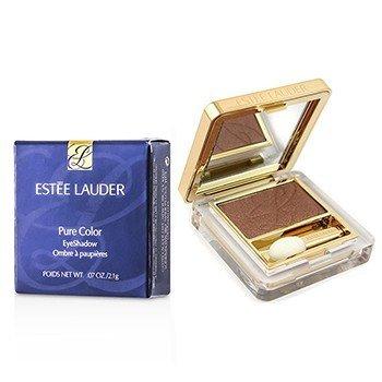 Estee Lauder Yeni Saf Renk Göz Farı - # 35 Sıcak Tarçın ( Pırıltı )  2.1g/0.07oz