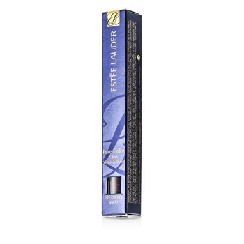 Estee Lauder New Pure Color Gloss - 08 Plum Divine (Shimmer)  6ml/0.2oz