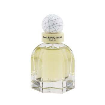 Balenciaga Eau De Parfum Spray  30ml/1oz