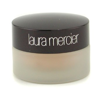 Laura Mercier Cream Smooth Foundation - Bluch Ivory  30g/1oz
