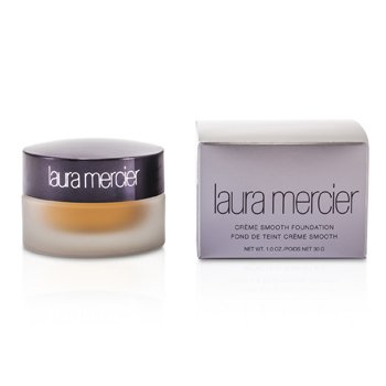 Laura Mercier Base de Maquillaje Crema Suave - Honey Beige  30g/1oz