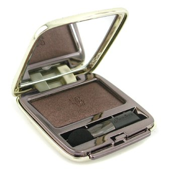 Guerlain Ombre Eclat 1 Shade Eyeshadow - No. 187 L'instant D'un Soupir  3.6g/0.12oz