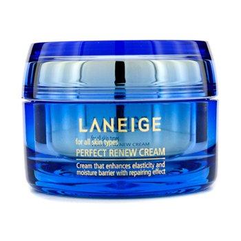 Laneige Perfect Renew Crema Renovadora  50ml/1.7oz