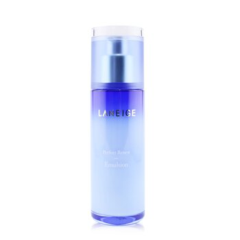 Laneige Perfect Renew Emulsion  100ml/3.3oz
