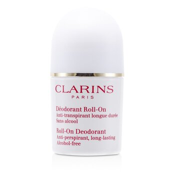 Clarins Gentle Care Desodorante Roll On  50ml/1.7oz