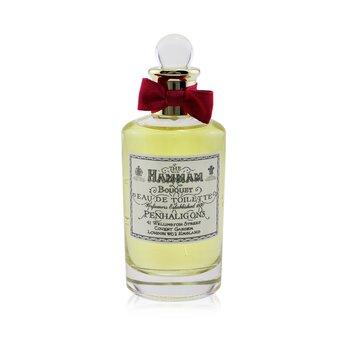 Penhaligon's Hammam Bouquet Eau De Toilette Spray  100ml/3.4oz