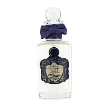 Penhaligon's Endymion Cologne Spray  50ml/1.7oz