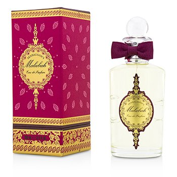 Penhaligon's Malabah Apă De Parfum Spray  100ml/3.4oz