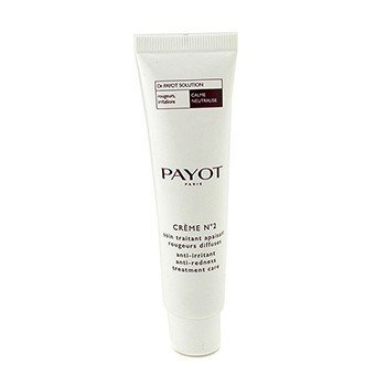 Payot Dr Payot Solution Creme No 2  30ml/0.98oz