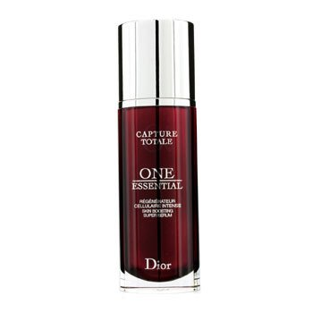 Christian Dior Capture Totale One Essential Super Suero Estimulador de Piel  50ml/1.7oz