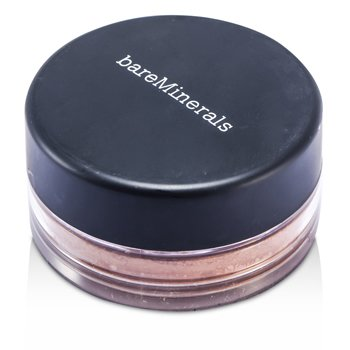 BareMinerals BareMinerals All Over Face Color - Faux Tan  1.5g/0.05oz