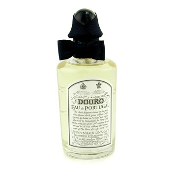 Penhaligon's Douro Eau De Portugal Cologne (kölni) spray  100ml/3.3oz