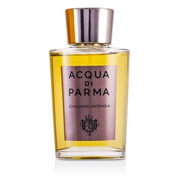 Acqua Di Parma Colonia Intensa Eau De Cologne Spray  180ml/6oz