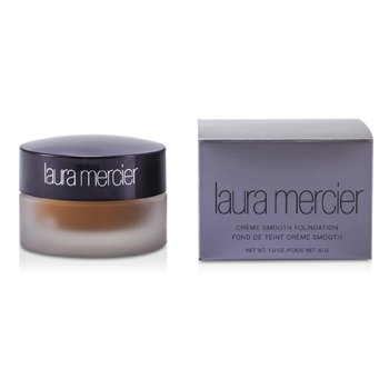 Laura Mercier Cream Smooth Foundation - Toffee Bronze 8613  30g/1oz