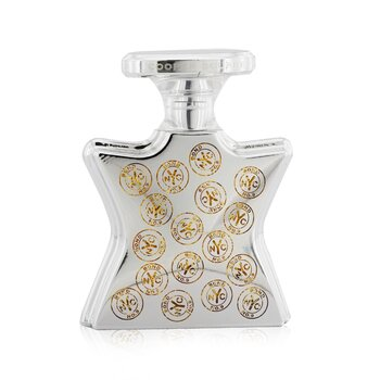 Bond No. 9 Cooper Square Eau De Parfum Vaporizador  50ml/1.7oz
