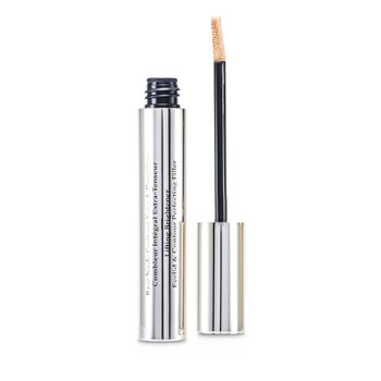 By Terry Hyaluronic Primer Ojos (Iluminador Contorno y Párpados) - #1 Light  7.5ml/0.28oz