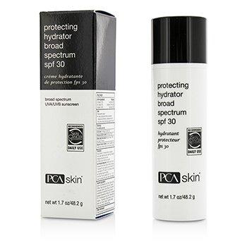 PCA Skin Protecting Hydrator SPF 30  47.6g/1.7oz