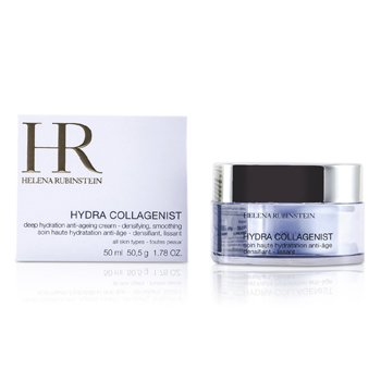 Helena Rubinstein Hydra Collagenist Deep Hydration Crema Antienvejecimiento( Todo tipo de piel )  50ml/1.78oz