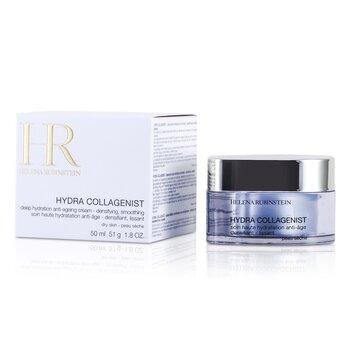Helena Rubinstein Hydra Collagenist Deep Hydration Crema Antienvejecimiento ( Piel Seca )  50ml/1.8oz