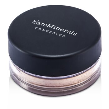 BareMinerals i.d. BareMinerals Multi Tasking Minerals SPF20 (Concealer or Eyeshadow Base) - Summer Bisque  2g/0.07oz