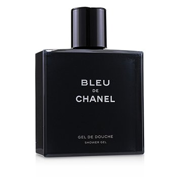 Chanel Gel de banho Bleu De Chanel  200ml/6.8oz