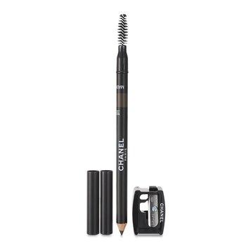 Chanel Crayon Sourcils Sculpting Eyebrow Pencil - # 40 Brun Cendre  1g/0.03oz