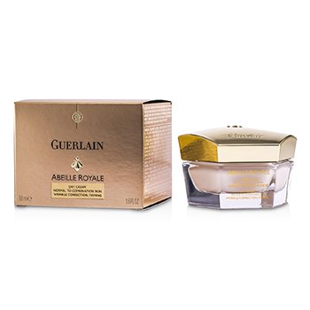 Guerlain Creme diurno Abeille Royale ( Normal a pele mista )  50ml/1.7oz