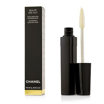 Chanel Odżywcza baza pod tusz do rzęs Beaute Des Cils Nourishing Mascara Base  6g/0.21oz