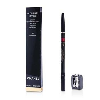 Chanel Le Crayon Levres - No. 37 Framboise  1g/0.03oz