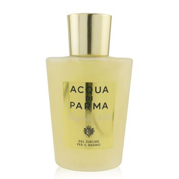 Acqua Di Parma Magnolia Nobile Shower Gel  200ml/6.7oz