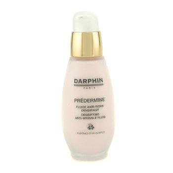 Darphin Predermine Densifying Anti-Wrinkle Fluid (Combination Skin)  50ml/1.6oz