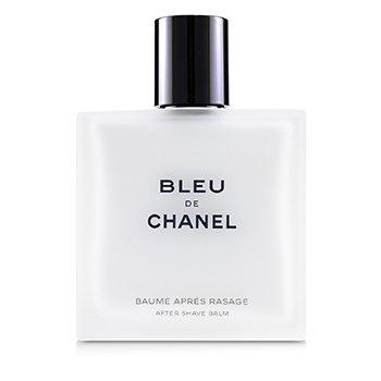 Chanel Bleu De Chanel Balsem Setelah Bercukur  90ml/3oz