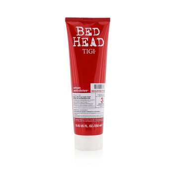 Tigi Bed Head Urban Anti+dotes Resurrection Shampo  250ml/8.45oz