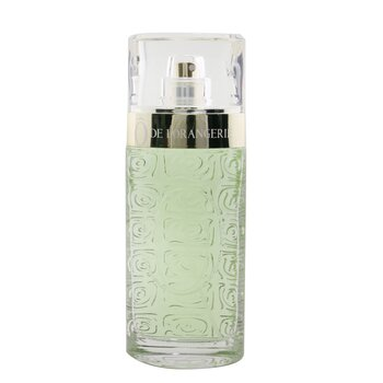 Lancome O De L'Orangerie Eau De Toilette Spray  75ml/2.5oz
