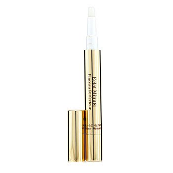 Clarins Instant Light Brocha On Perfector - #03 Golden Beige  2ml/0.07oz