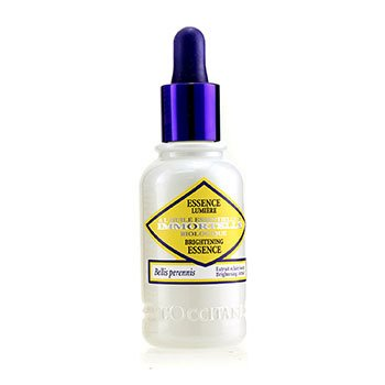 L'Occitane Immortelle Esensi Pencerah  30ml/1oz