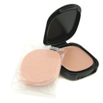 Shiseido Advanced Hydro Liquid Compact Foundation SPF15 Refill - I40 Natural Fair Ivory  12g/0.42oz