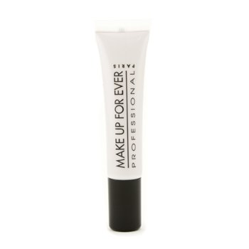 Make Up For Ever Corrector Lift - #3 ( Neutral Beige )  15ml/0.5oz