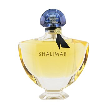 Guerlain Shalimar Eau De Toilette Spray  90ml/3oz