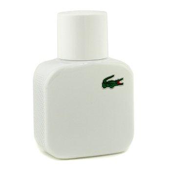 Lacoste Eau De Lacoste L.12.12 Blanc Eau De Toilette Spray  30ml/1oz