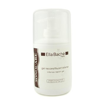 Ella Bache Intense Repair Gel (Salon Size)  300ml/10.74oz