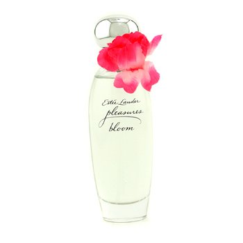 Estee Lauder Pleasures Bloom Eau De Parfum Vaporizador  50ml/1.7oz